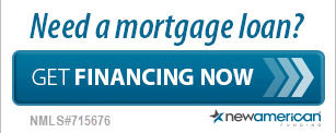 Nancy Cabrera Mortgage Loan Officer